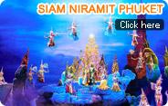 Siam Niramit
