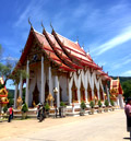 Phuket Original Culture by JC Tour
