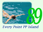 Every Points PP Island
