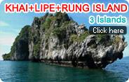 Khai Lipe Rung Island