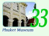 Phuket Museum