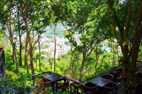 4 of Best Mountains View Phuket by JC Tour