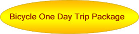 Bicycle One Day Trip Package
