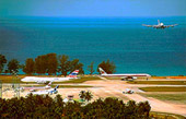 Transfer in Phuket by JC Tour